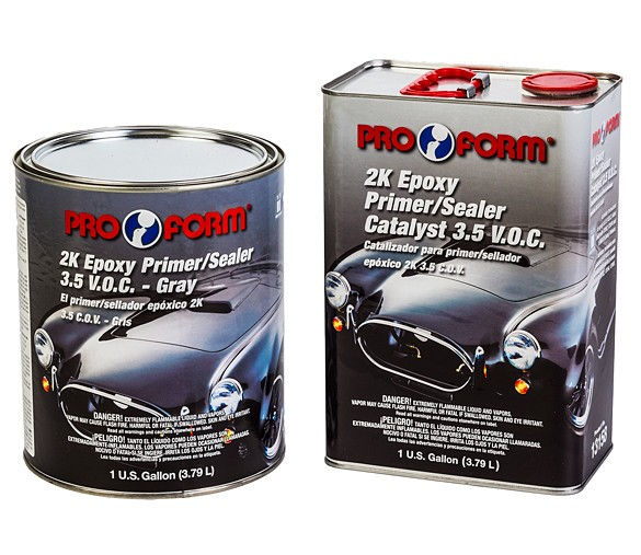 Direct-to-Metal-Epoxy-Primer-Sealer-Kit-ProForm