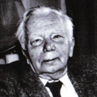 truths from Maian Bohusz-Szyszko