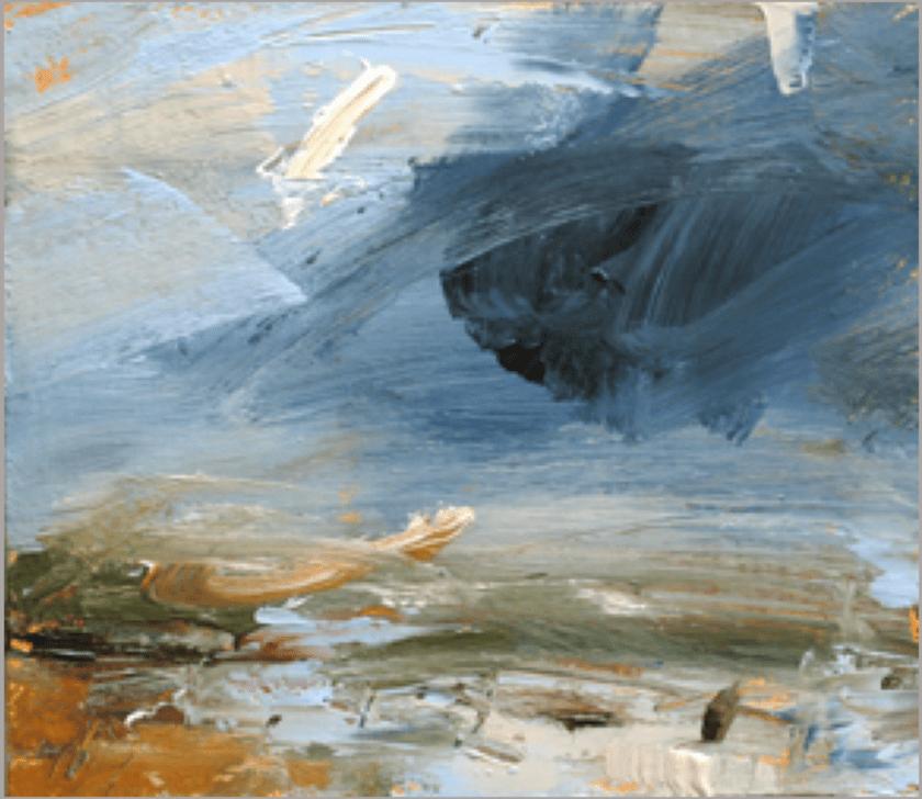 louise Baalam-atmospheric lands & skys cape