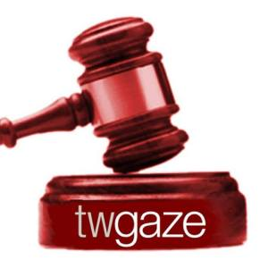 TW Gaze auctioneers of Diss