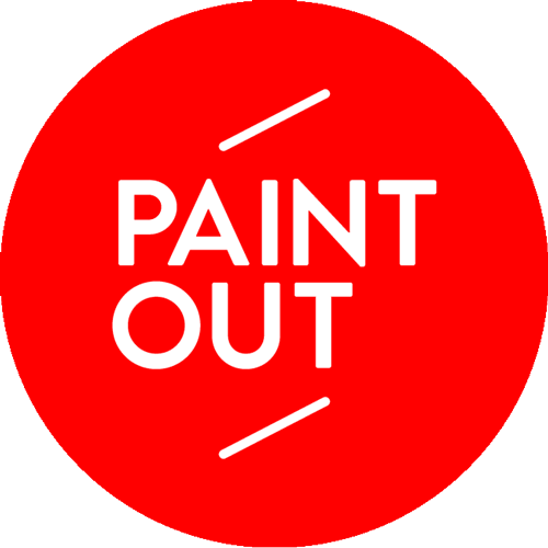 Paint Out Norwich home