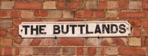 The Buttlands, Wells-next-the-Sea, Norfolk NR23 1EX