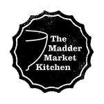 Maddermarket Kitchen logo