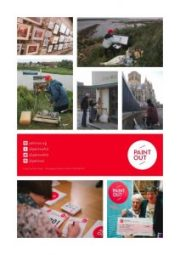 Download Paint Out Brochure
