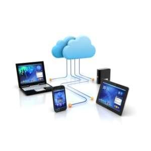 cloud-server-XSmall