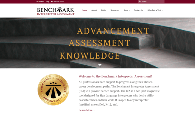 benchmark_interpreter_assessment