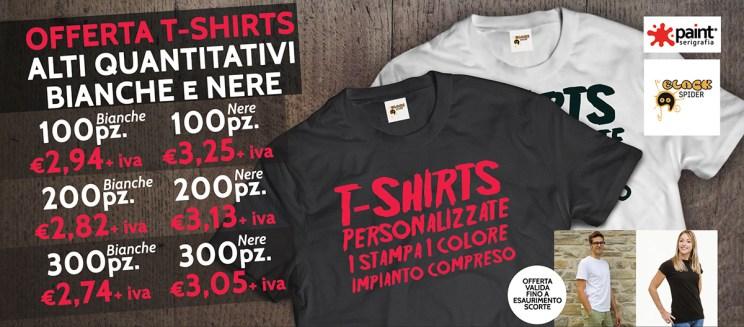 stampa magliette adesivi e gadget a roma