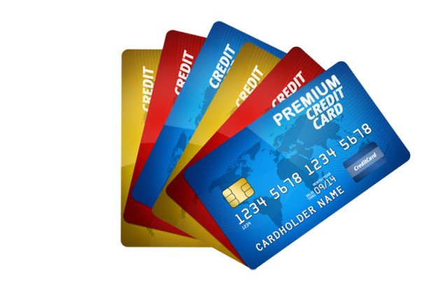 Accept Credit Card Payments Through Your Website
