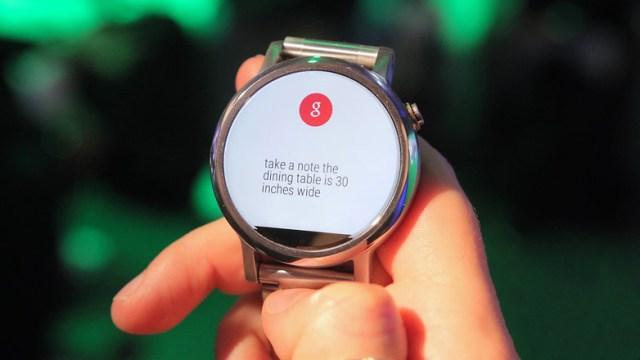 Moto-360-2nd-gen-ok google