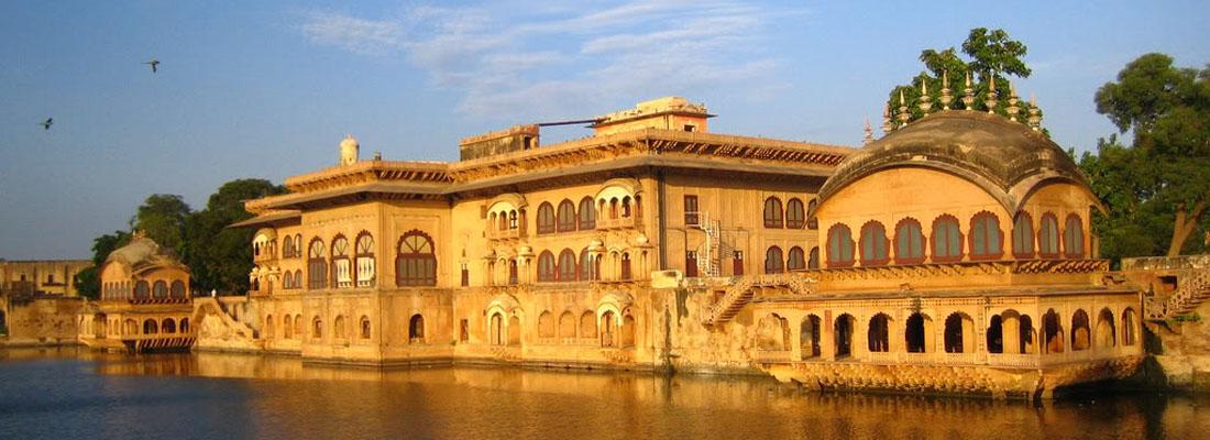 fort-heritage