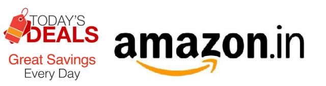 Amazon sale & offers