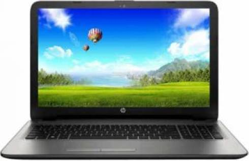 Flipkart offer on HP Pentium Quad Core