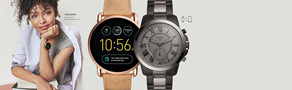Biggest Myntra discount on Watches