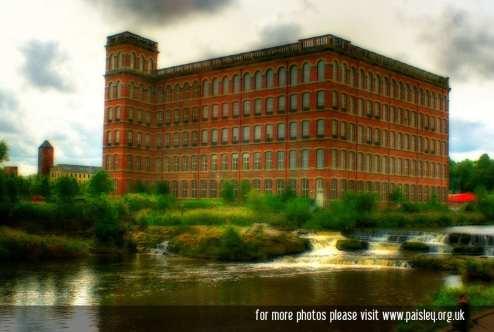 paisley photos for facebook (21)