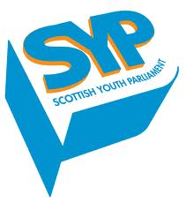 Scottish Youth Parliament
