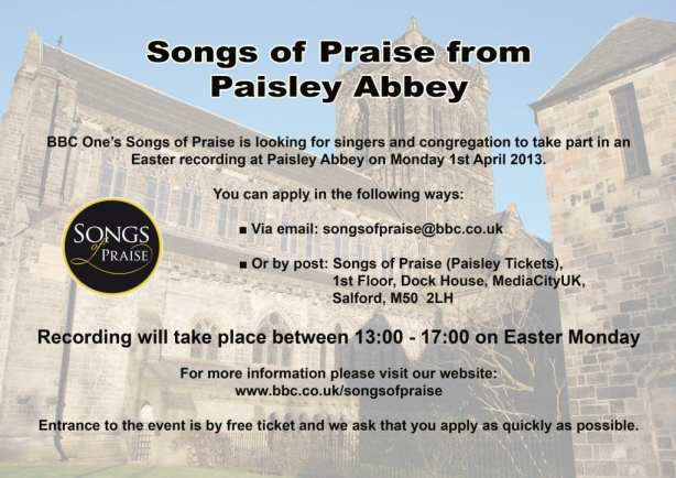Paisley-Poster-1-FINAL