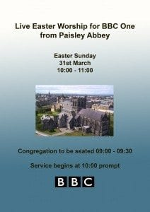 Paisley-Poster-2 FINAL