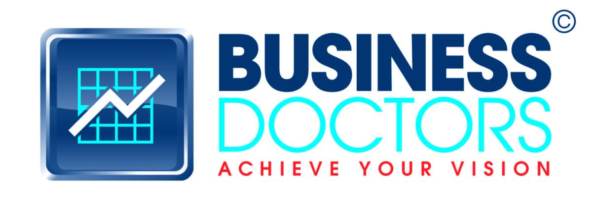 business doctor