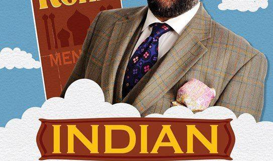 hardeeps indian takeaway
