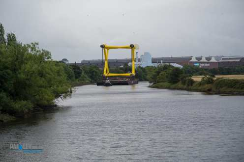 wind_turbine_barge-18