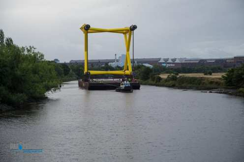 wind_turbine_barge-24