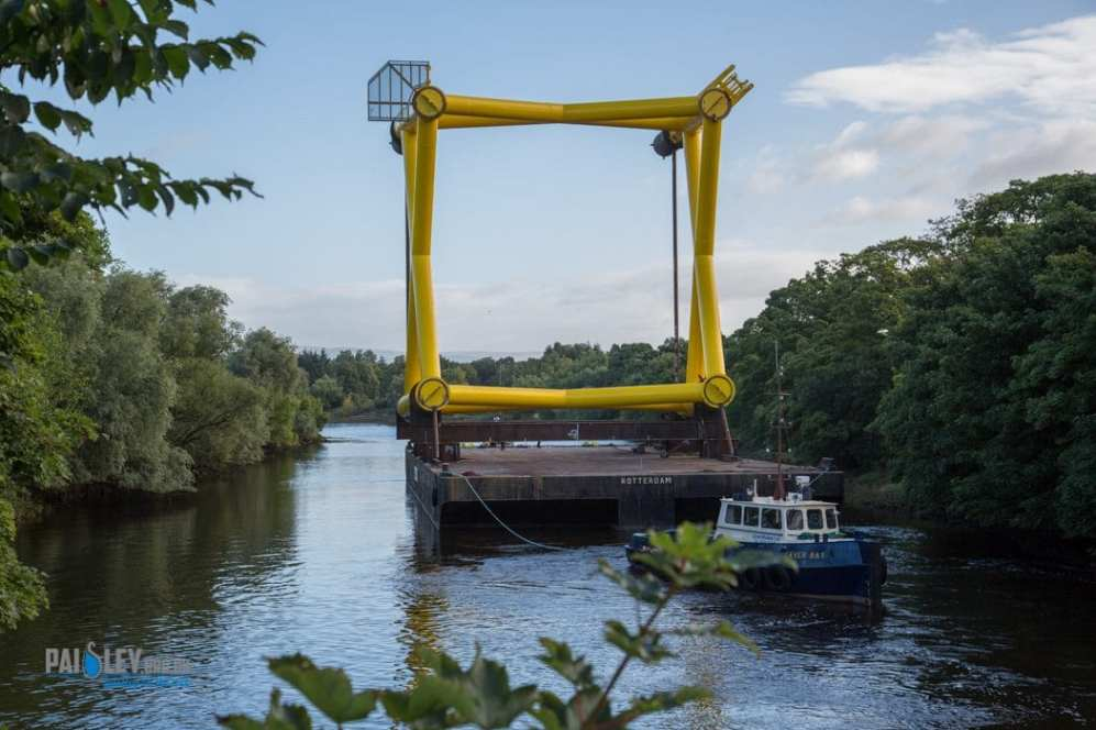 wind_turbine_barge-94