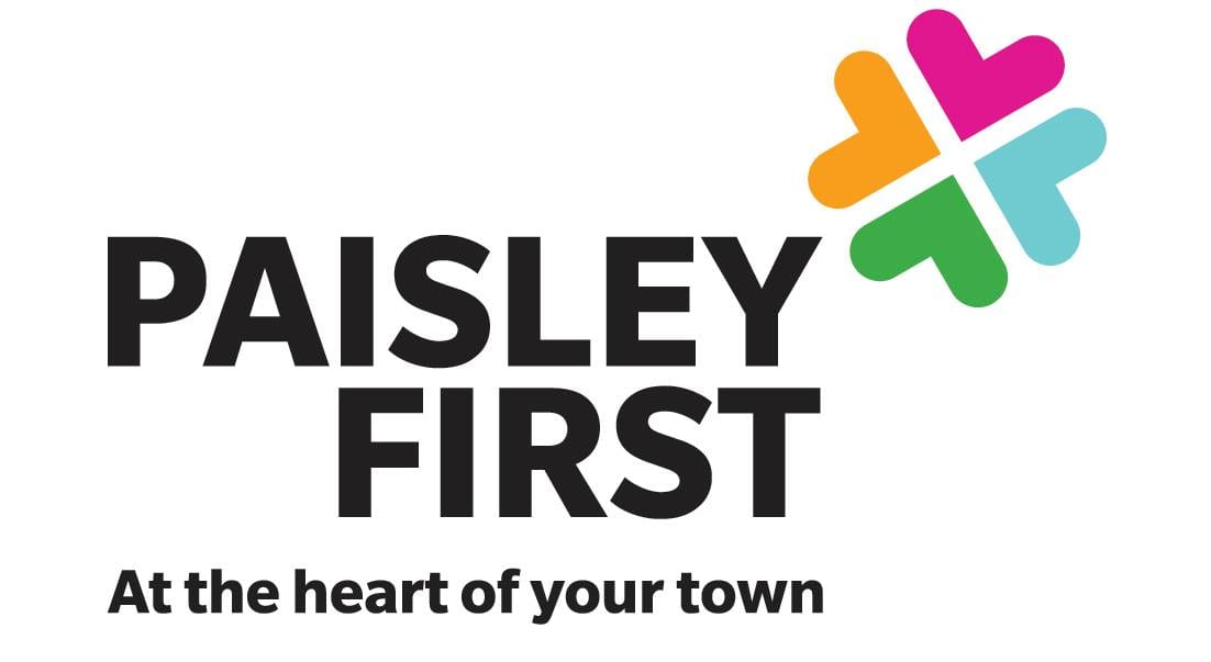 paisley-first