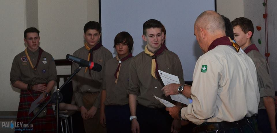 scouts12