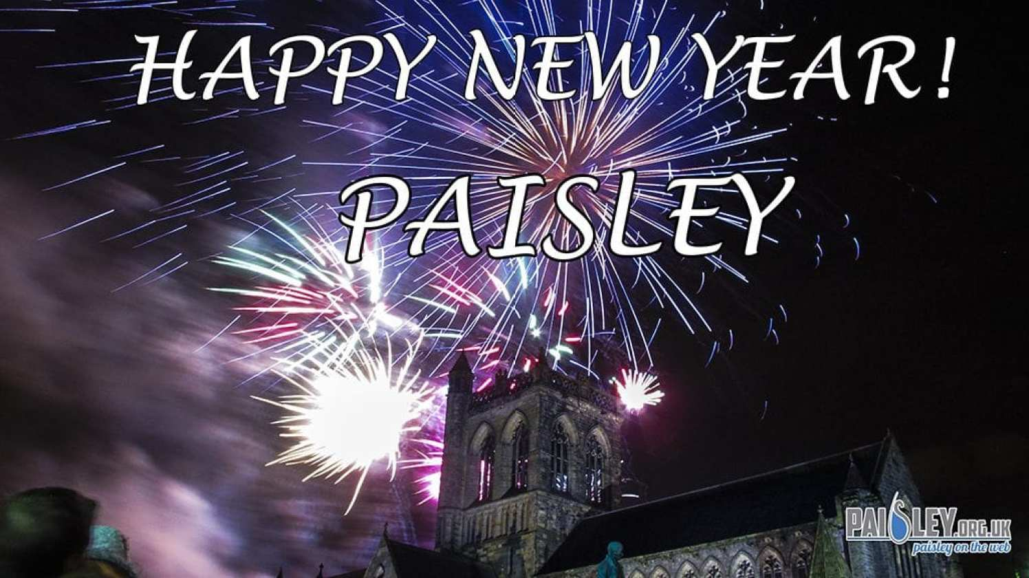 happy-new-year-paisleyweb