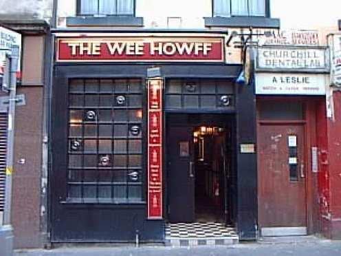 weehowf