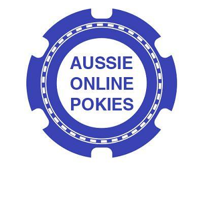 Aussie Online Pokies