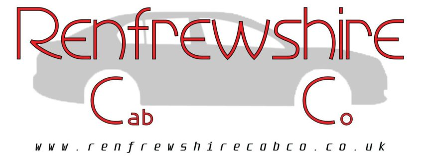 Renfrewshire Cab Co (Paisley Cab Co Ltd)