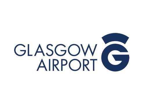 AGS Airports Ltd statement with regards to Notice of Industrial Action from Unite