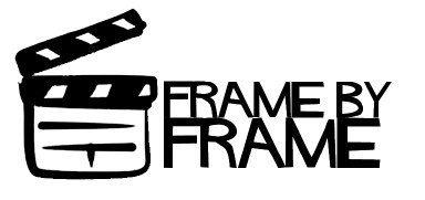 frame-by-frame-logo