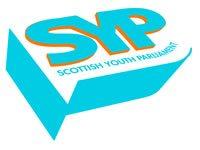 syp-logo