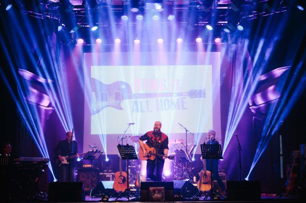 BIAH Songwriter Showcase_018