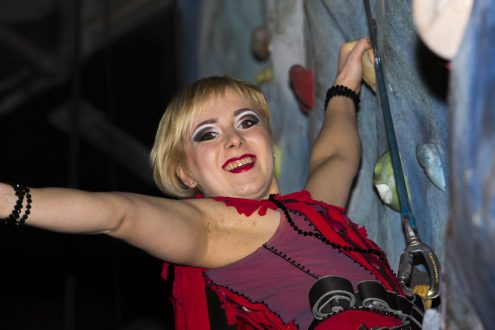 Moscow State Circus 2016-1009
