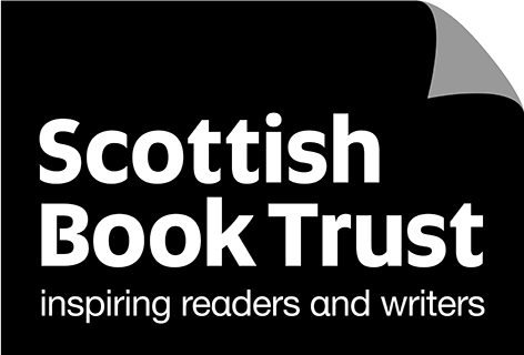 Logo-ScottishBookTrust