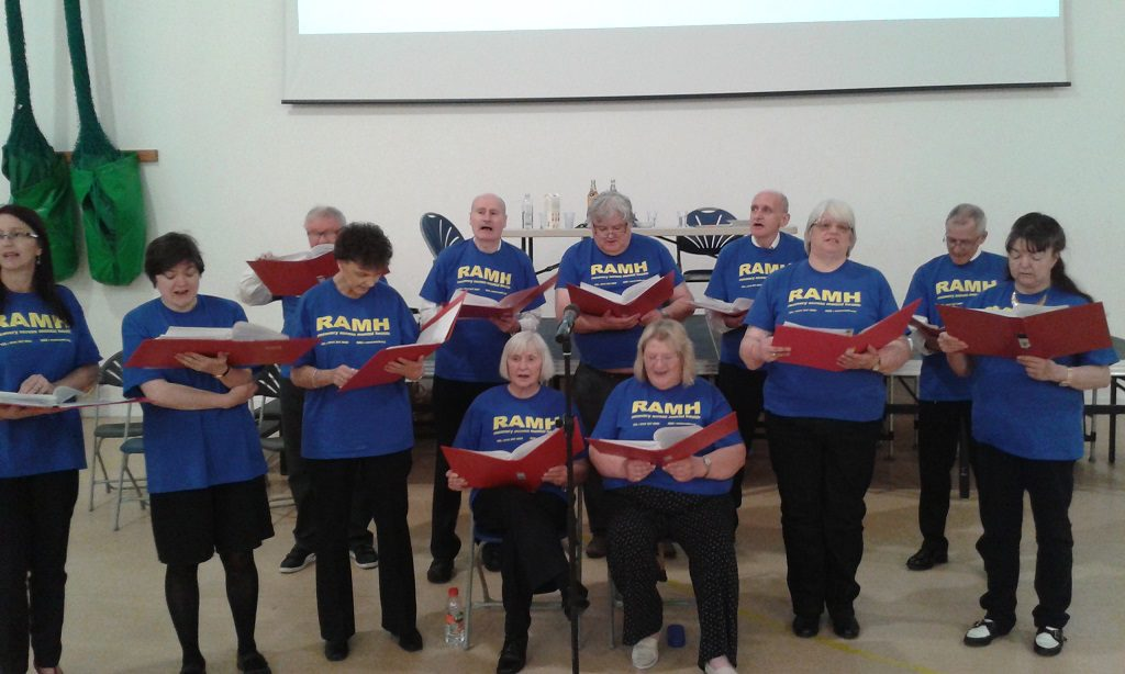 singing-for-wellbeing