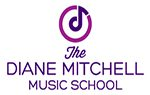 diane mitchell music school