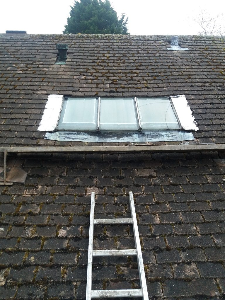 Scotland Roofing Grants Amp Can You Get A Grant For New Roof