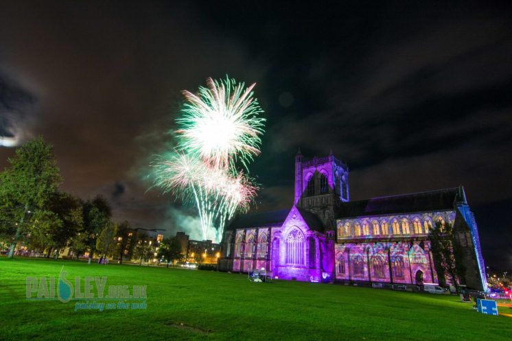 Paisley Fireworks 2017-079