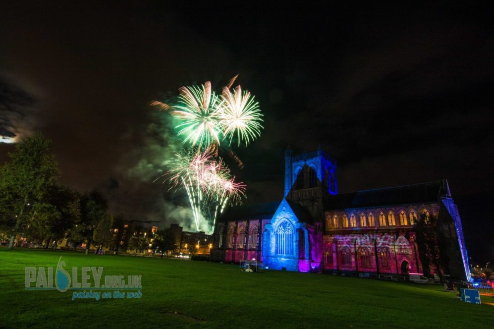 Paisley Fireworks 2017-080