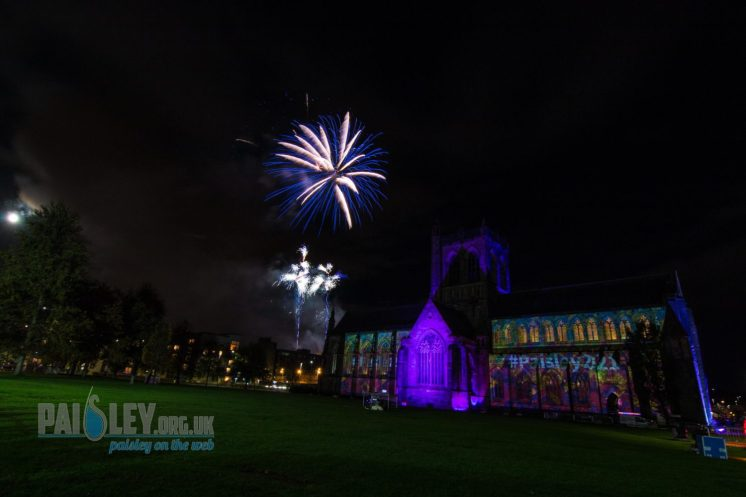 Paisley Fireworks 2017-089