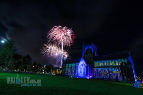 Paisley Fireworks 2017-092