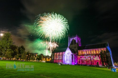Paisley Fireworks 2017-097