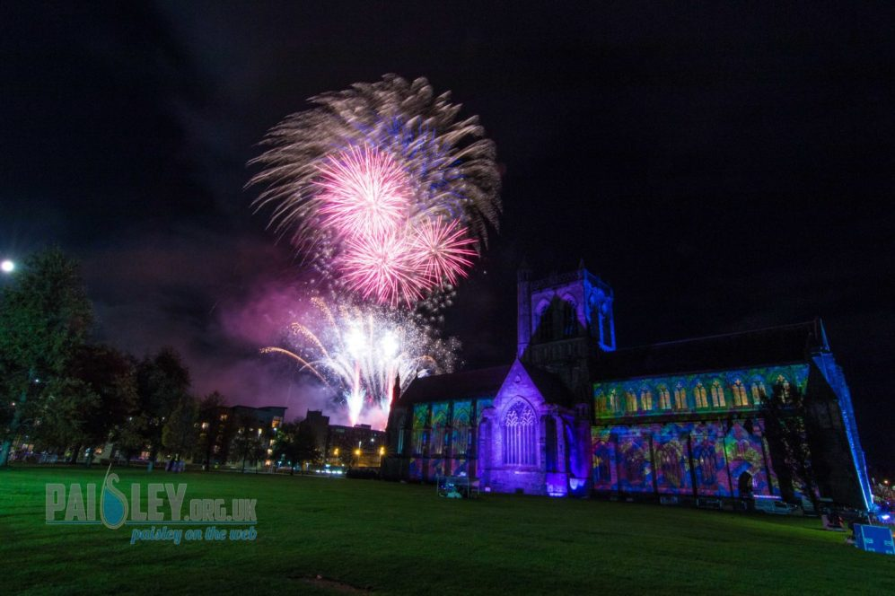 Paisley Fireworks 2017-099