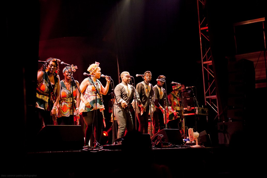 london-african-gospel-choir-spree-127_45443029622_o
