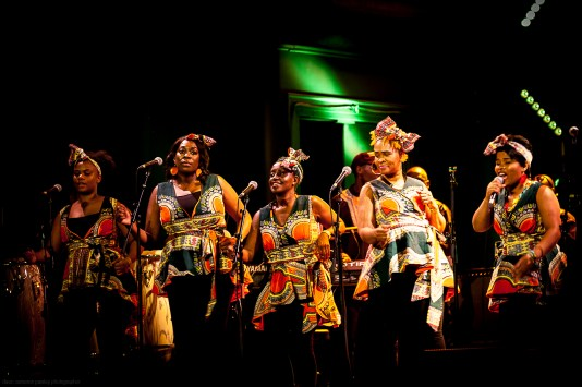 london-african-gospel-choir-spree-141_45443045692_o