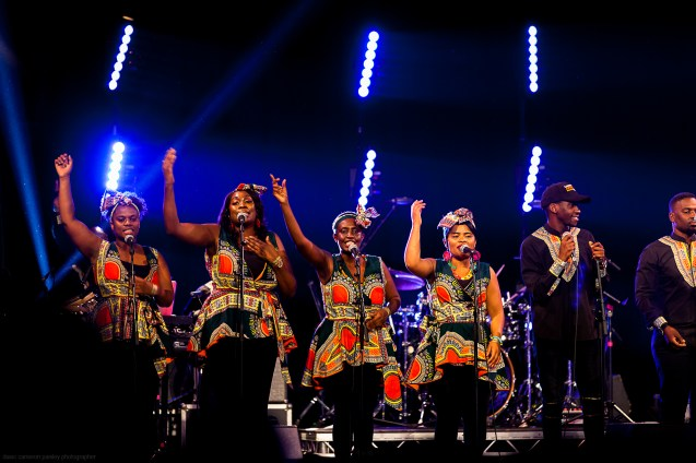 london-african-gospel-choir-spree-166_44580586925_o